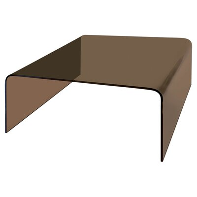 All Home Coffee Table