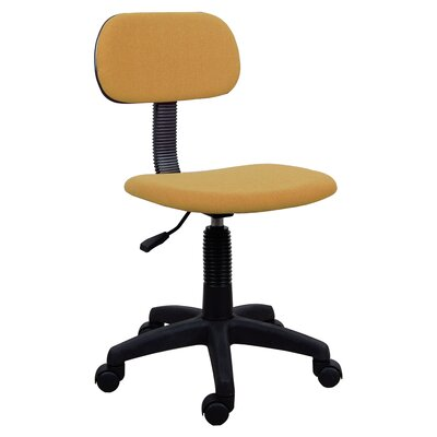 All Home Mid-Back Task Chair