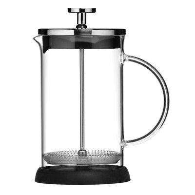 All Home Java Coffee Maker