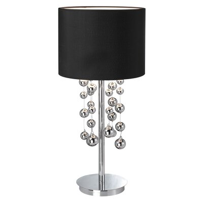 All Home 67cm Table Lamp