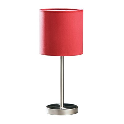 All Home Stick 39cm Table Lamp