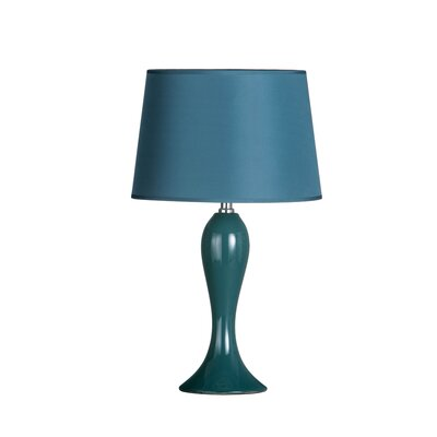 All Home 51cm Table Lamp