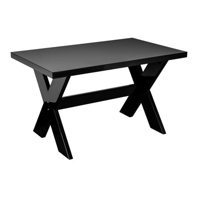 All Home Nyle Dining Table
