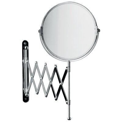 All Home Wall Mounted Mirror
