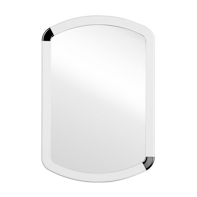 All Home Wall Mirror