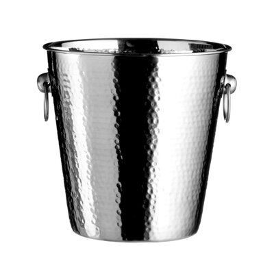All Home Champagne Bucket
