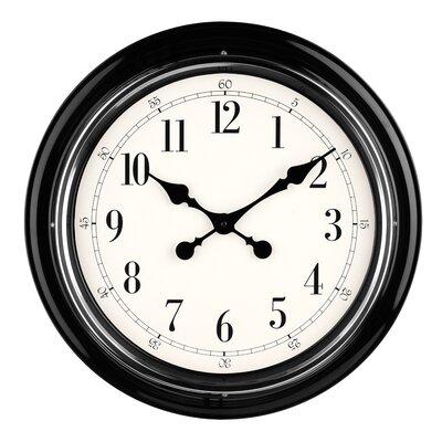 All Home 51cm Wall Clock