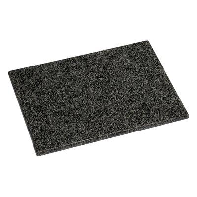 All Home 40 cm Chopping Board