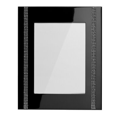 All Home Contemporary Photo Frame