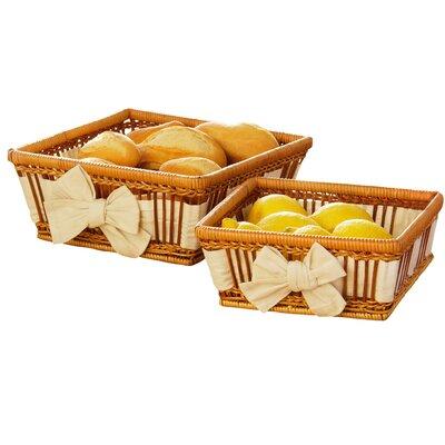 All Home Basket