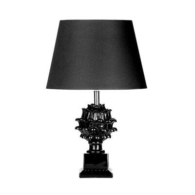 All Home Melano 52cm Table Lamp