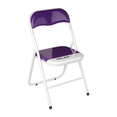 All Home Relax Folding Chair