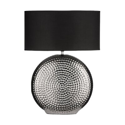 All Home 66cm Table Lamp