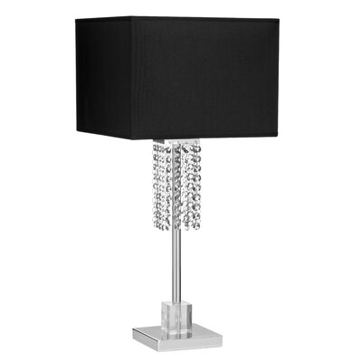All Home 69cm Table Lamp