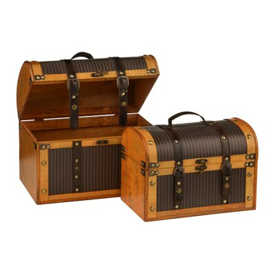 All Home Storage Chest