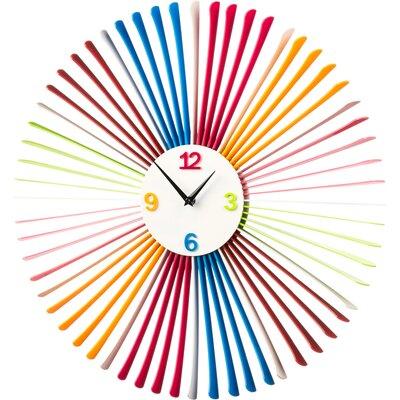 All Home 58cm Wall Clock