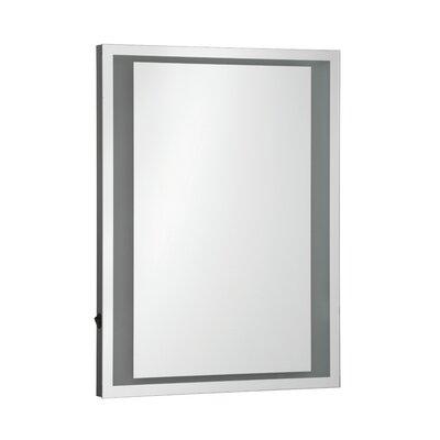 All Home Oran Wall Mirror