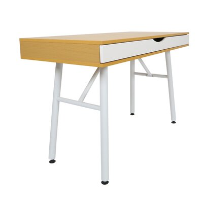 All Home Writing Desk