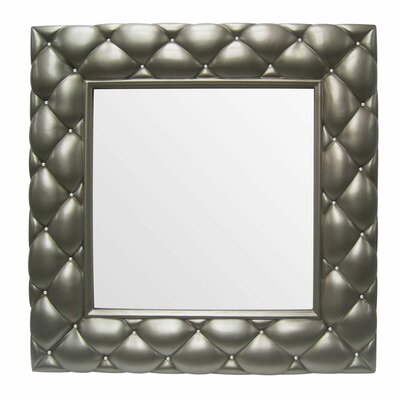 All Home Venturi Wall Mirror