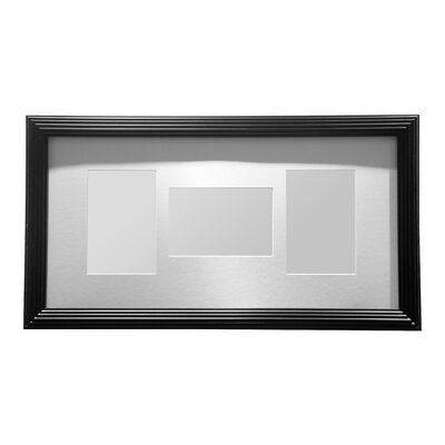 All Home Photo Frame