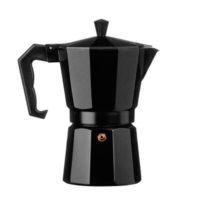All Home Cup Espresso Maker