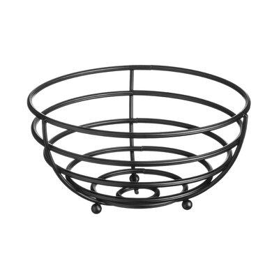 All Home Helix 27cm Fruit Basket