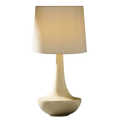 All Home Awon 61cm Table Lamp