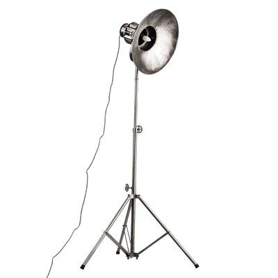 All Home Putte Spotlight 174cm Tripod Floor Lamp