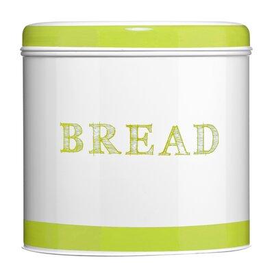 All Home Bread Bin