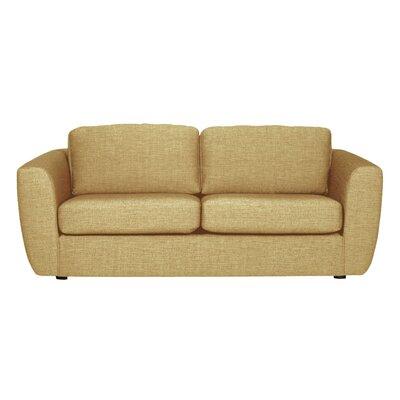 All Home Revolution 2 Seater Sofa