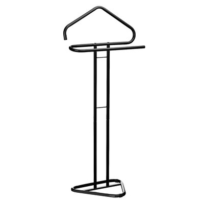 All Home Valet Stand