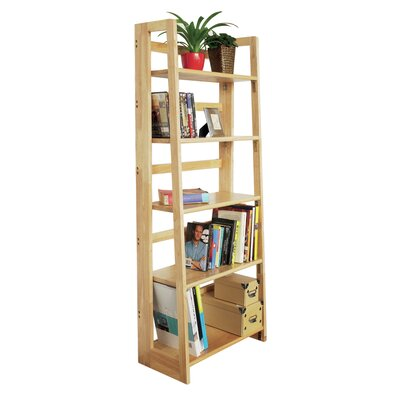 All Home 147cm Accent Shelves