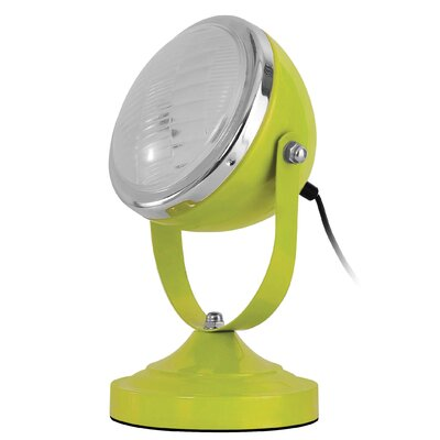 All Home Spot 27cm Table Lamp