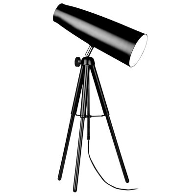 All Home Spot 44cm Table Lamp