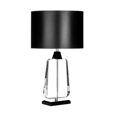 All Home Tabatha 71cm Table Lamp