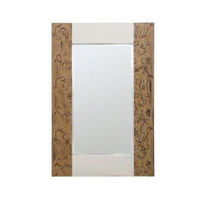 All Home Tali Wall Mirror