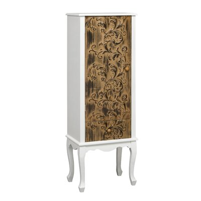 All Home Tali Cabinet