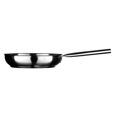 All Home Tenzo 24cm Induction Compatible Non-Stick Frying Pan