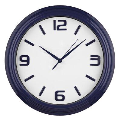 All Home 41cm Wall Clock