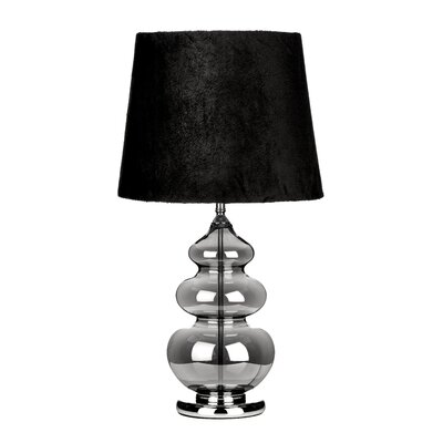 All Home Edana 75cm Table Lamp