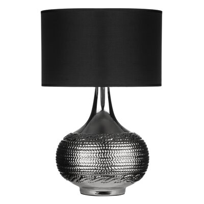 All Home 55cm Table Lamp