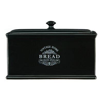 All Home Vintage Home Bread Bin