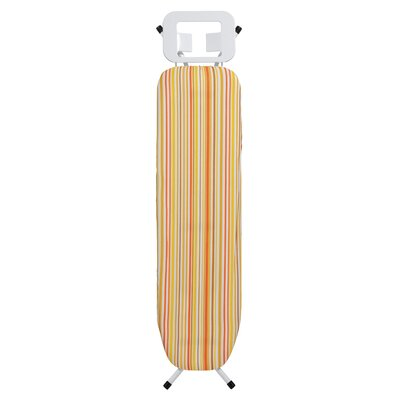 All Home Ironing Multicoloured Board