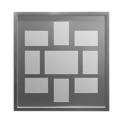 All Home Picture Frame