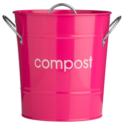 All Home Compost Bin