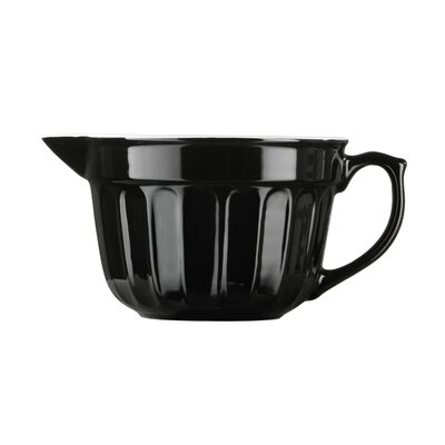 All Home Oven Love 2L Pitcher