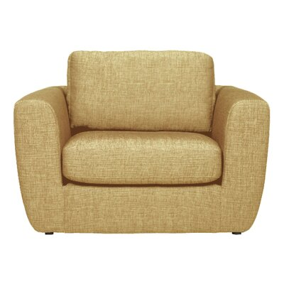 All Home Revolution Snuggler Lounge Chair