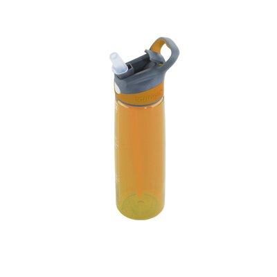 All Home Tosar Addison 8cm Autospout Drink Bottle