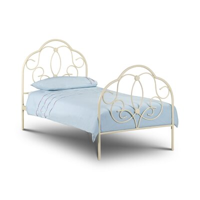All Home Angelica Bed Frame