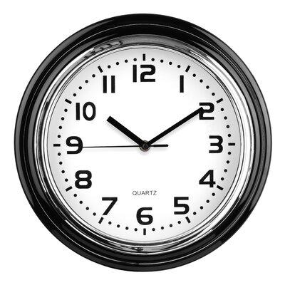 All Home 30cm Wall Clock